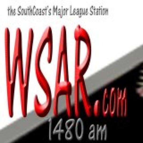 WSAR NEWS - WSAR-AM